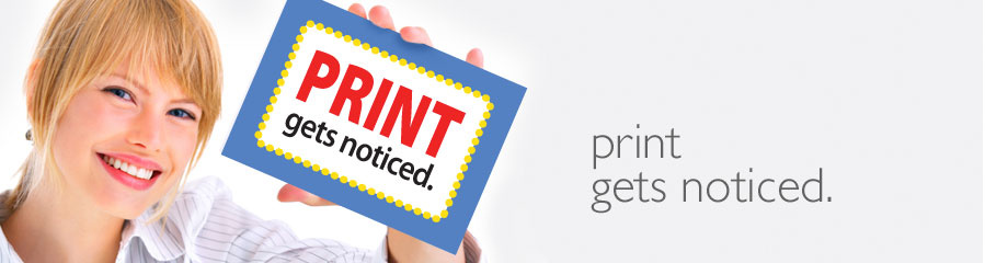 Print Sells Products